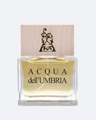 Luxury Perfume Acqua...