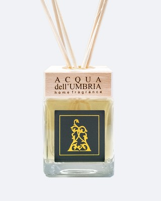Home Fragrance Acqua...