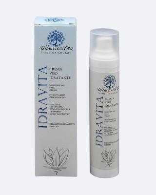 Crema Viso Idravita - 50 ml
